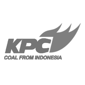 Kaltim Prima Coal.jpg