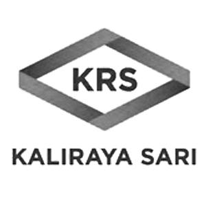 Kaliraya Sari.jpg