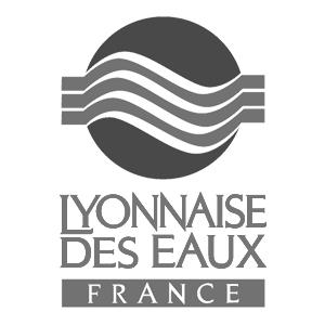 Lyonnaise Des Eaux.jpg