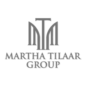 Martha Tilaar Group.jpg