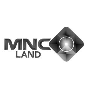 MNC Land.jpg