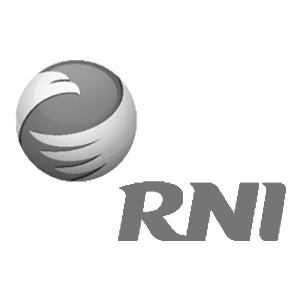 Rajawali Nusantara Indonesia.jpg
