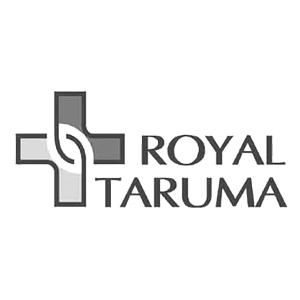 Royal Taruma.jpg