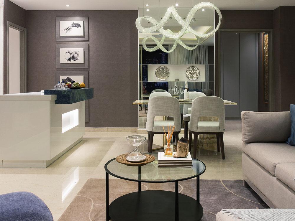 5-Living-Room.jpg