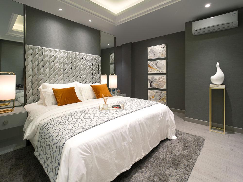 8-Master-Bedroom.jpg