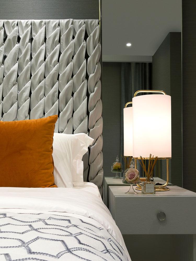 9-Master-Bedroom.jpg