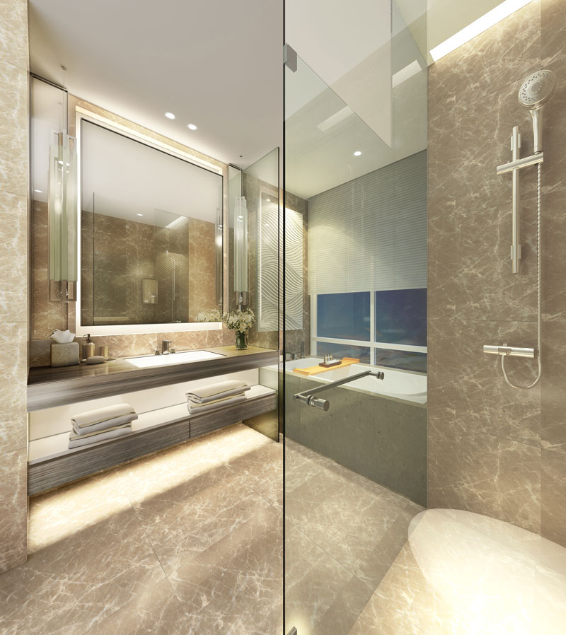 Southgate-Master-Bathroom.jpg
