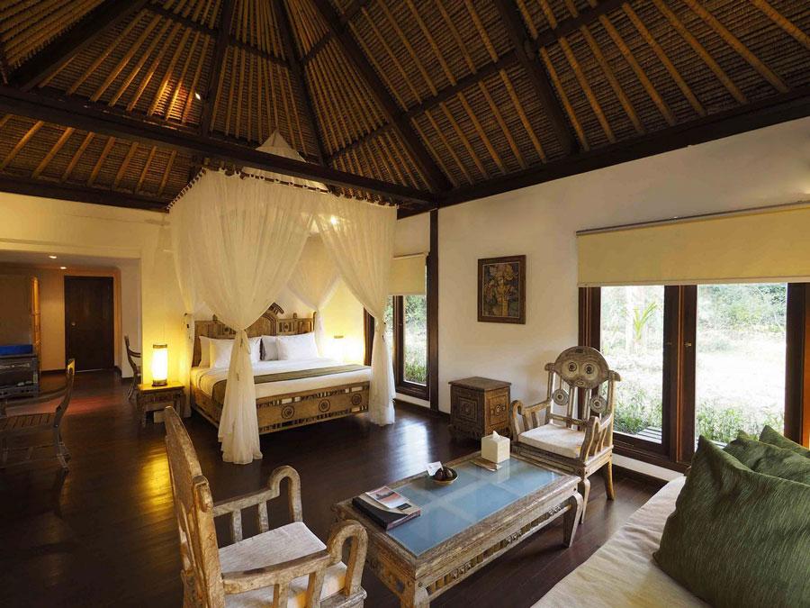 Menjangan-Resort-Suite-Overview.jpg