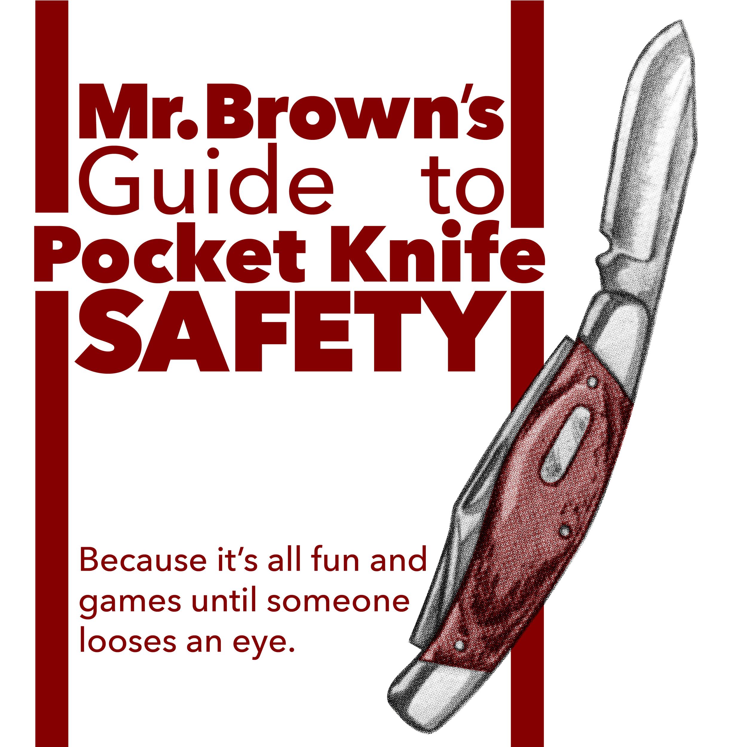 pocket+knife-01.jpg