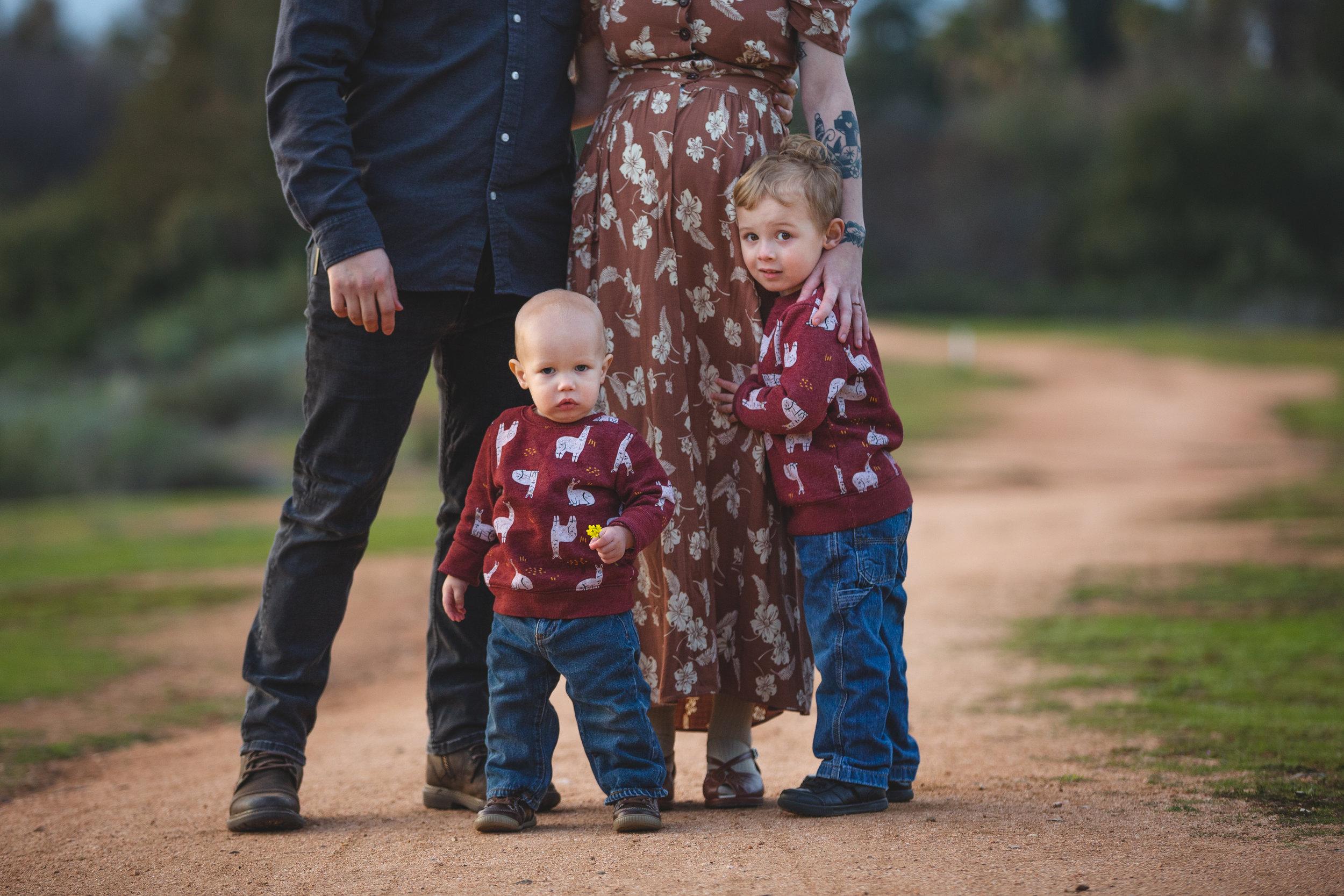 Stifle_Family_2019-11.jpg
