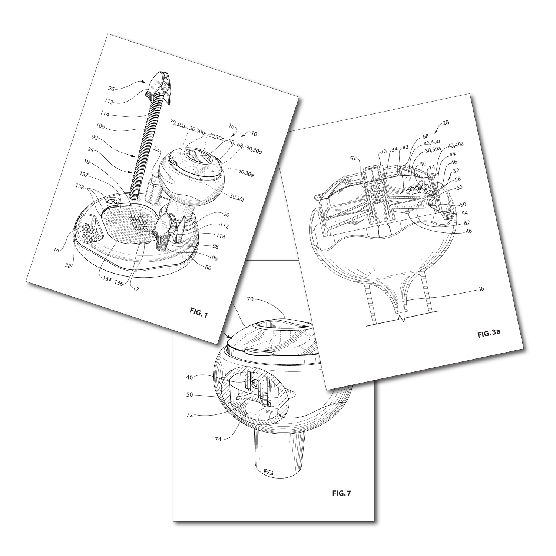 Bead Craft System