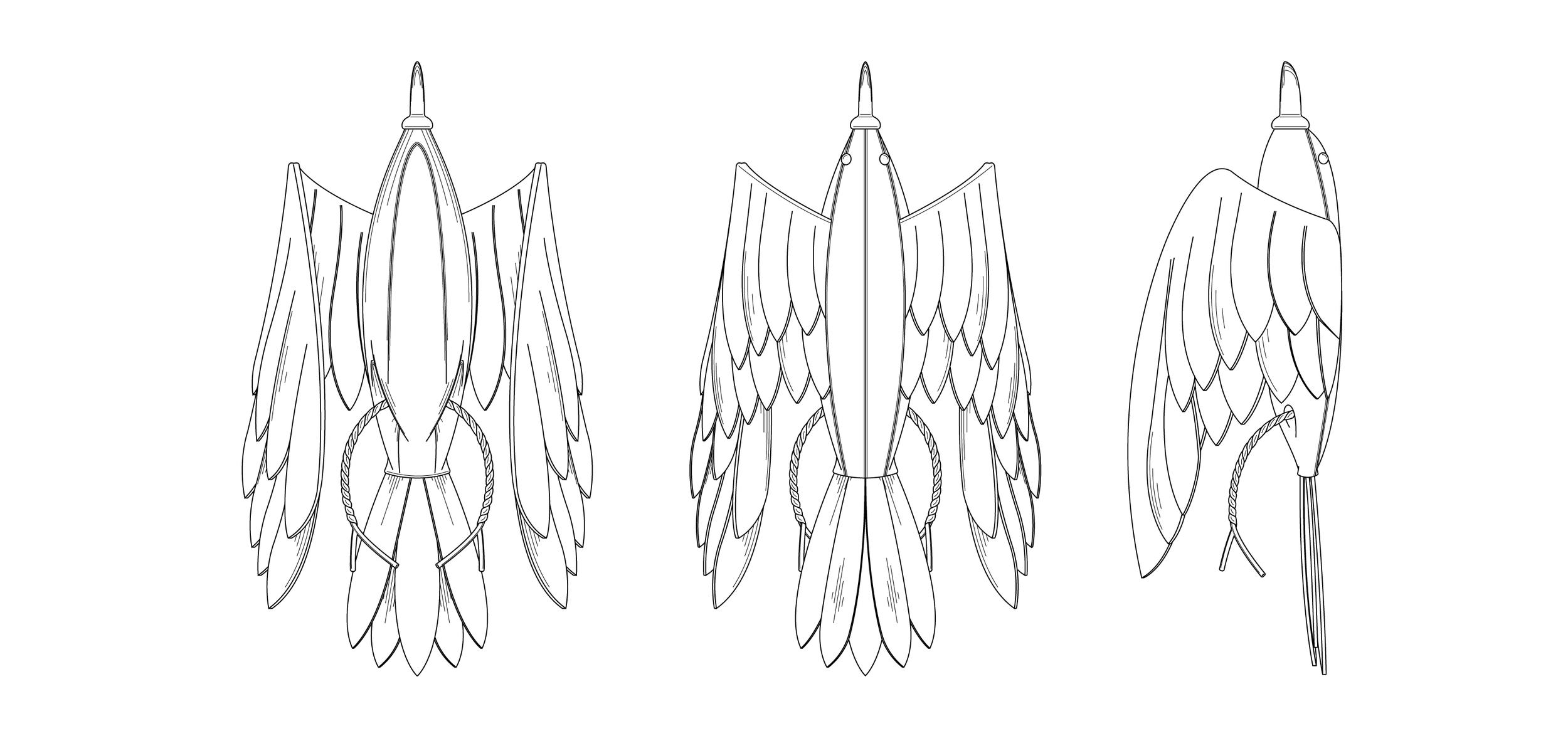 Crow Decoy-01.png