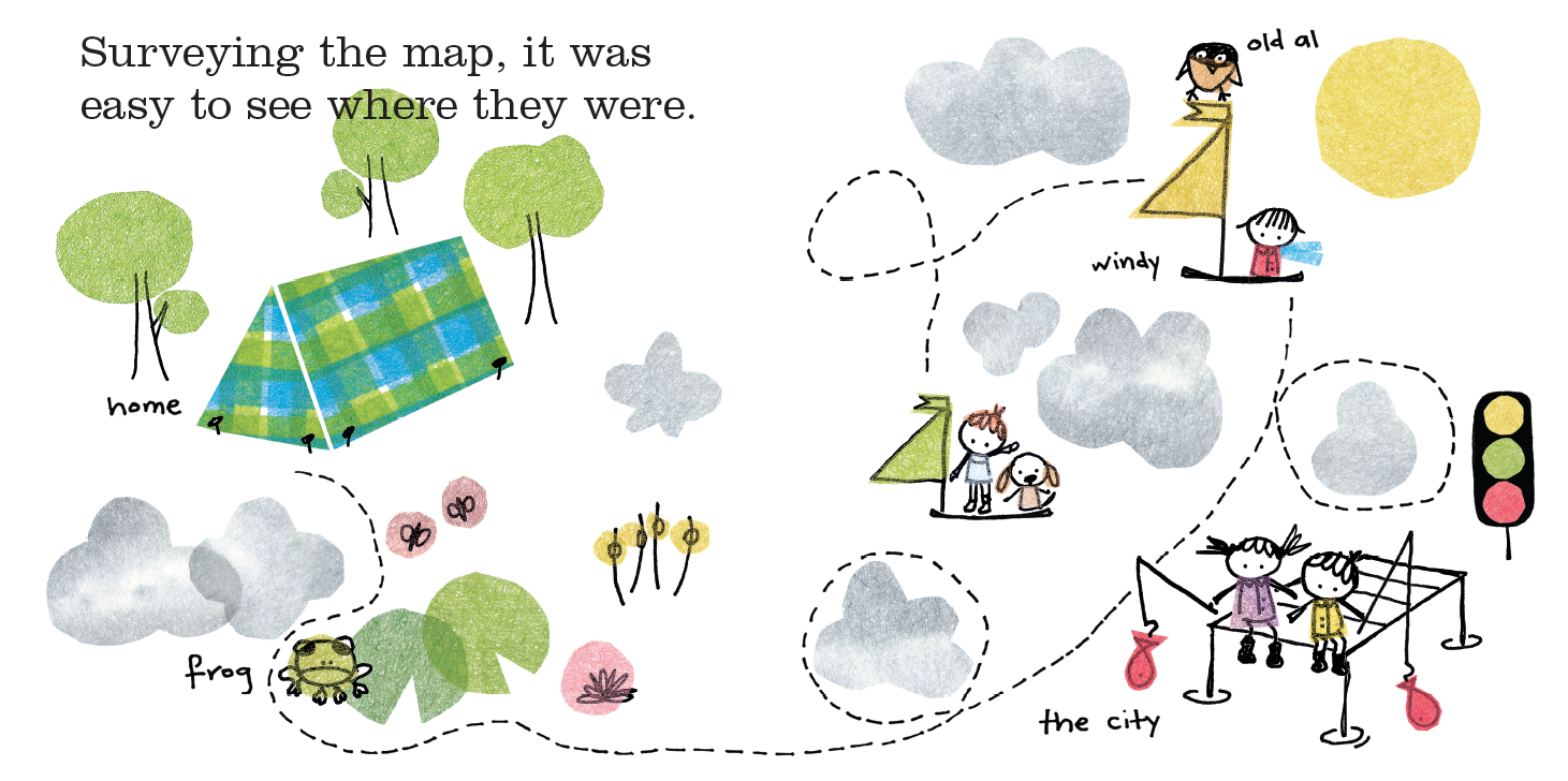 foggy_book_map.png
