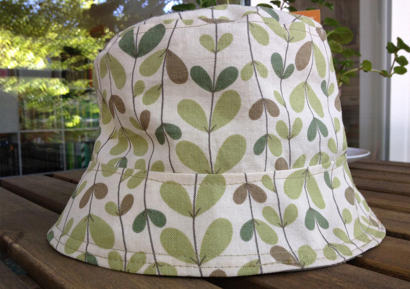 childrens-hat-hand-sewn.jpg