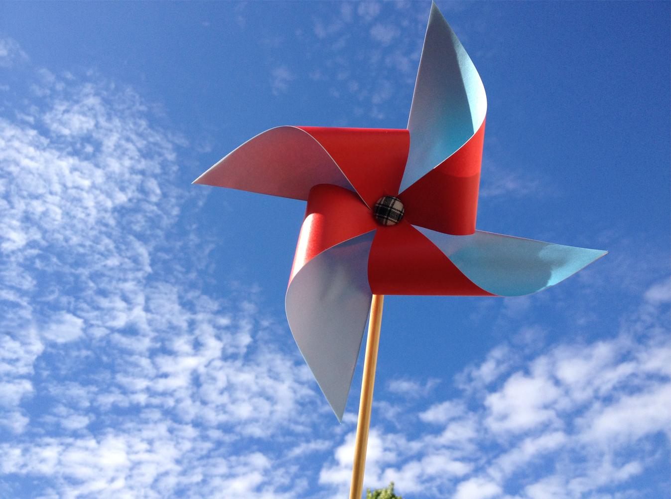 pinwheel-craft-children-1.jpg