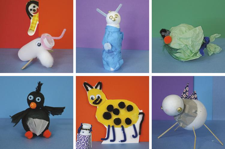animals-childrens-crafts.jpg