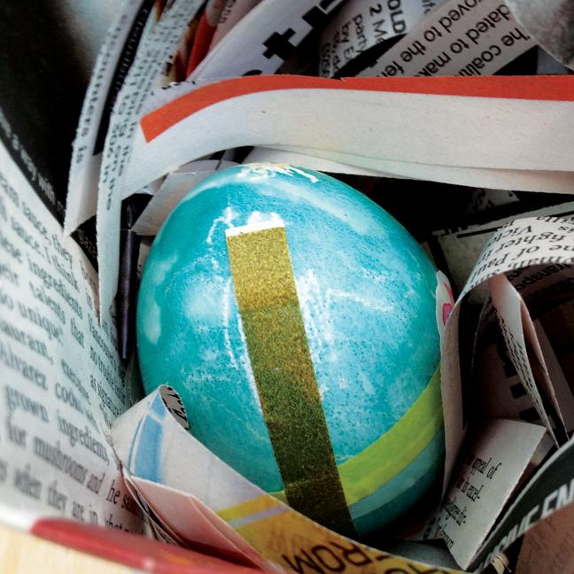 easter-origami-basket-4.jpg