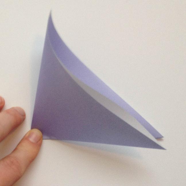 snowflakes-paper-5.jpg