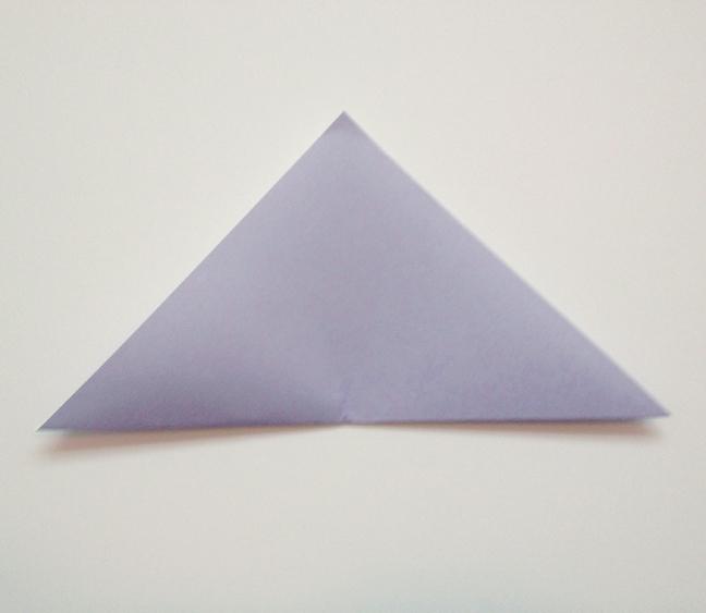snowflakes-paper-6.jpg