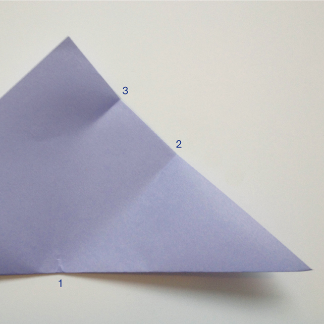 snowflakes-paper-9.jpg