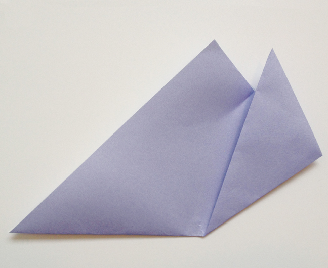 snowflakes-paper-10.jpg