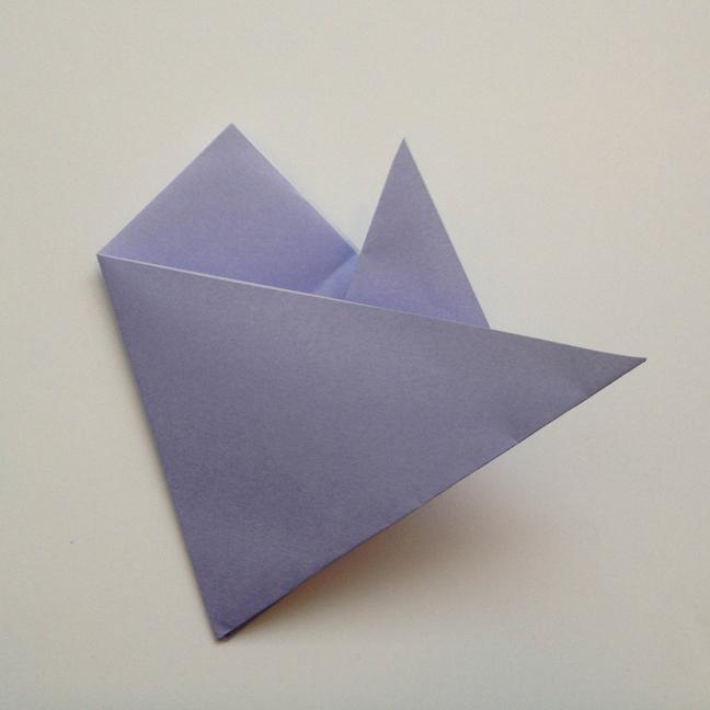 snowflakes-paper-12.jpg