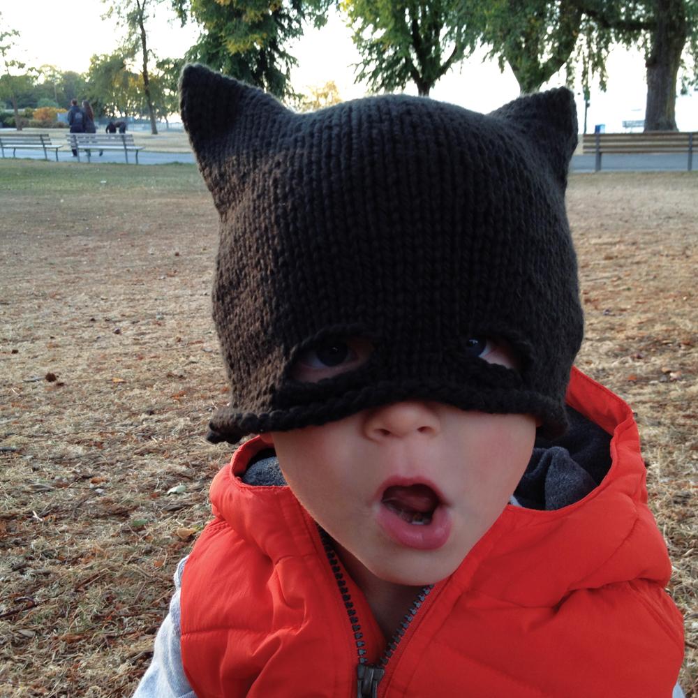boy-cat-hat.jpg