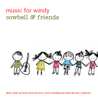 cowbell-music-windy-and-friends.jpg