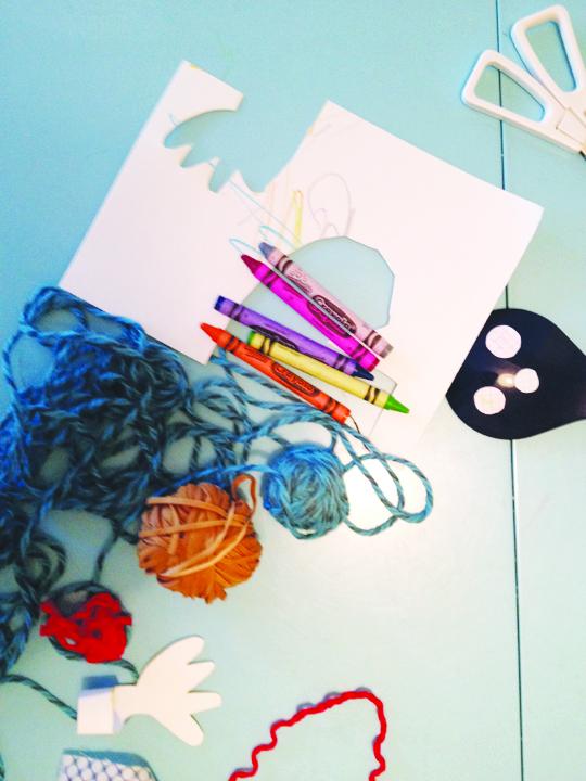 henson-puppets2.jpg