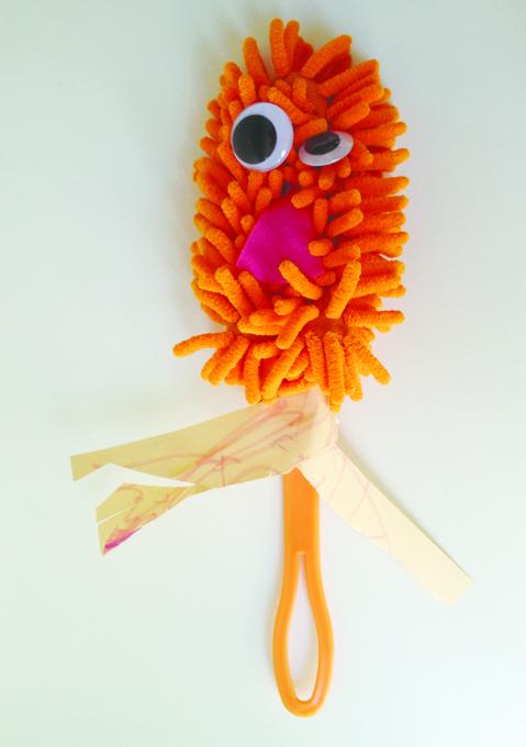 henson-puppets4.jpg