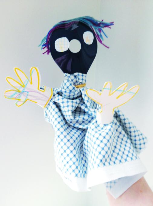 henson-puppets-7.jpg