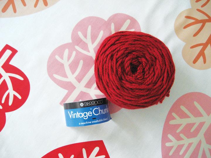 knitting-yarn.jpg
