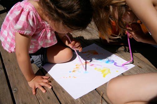 kids-paint.jpg