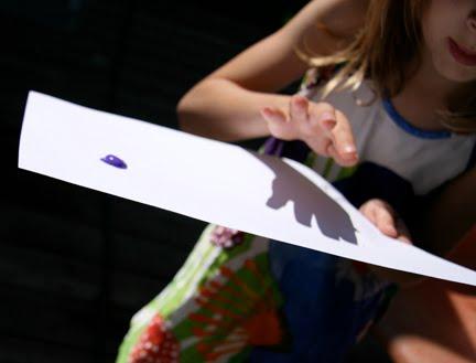 kids-drip-painting.jpg