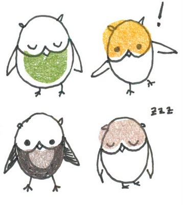 owl-drawing-3.jpg