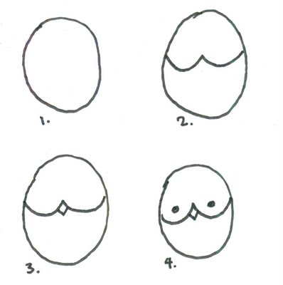 owl-drawing-1.jpg