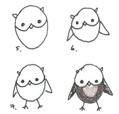 owl-drawing-2.jpg