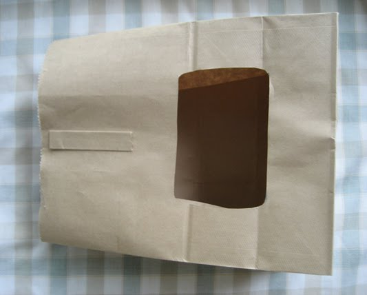 paper-bag-space-helmet-3.jpg