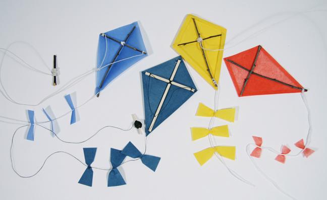 windy-kite.jpg