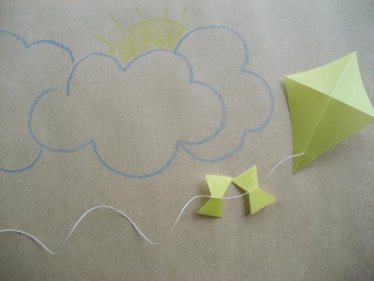 yellow-kite-1.jpg
