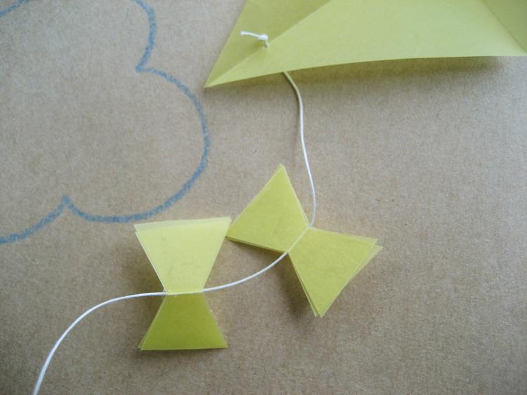 yellow-kite-2.jpg