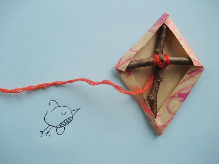 brown-kite-3.jpg