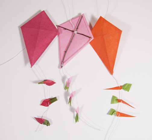 bunny-kites.jpg