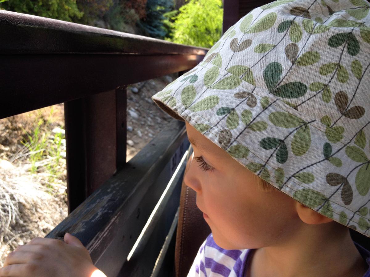 child_hat_pattern.jpg