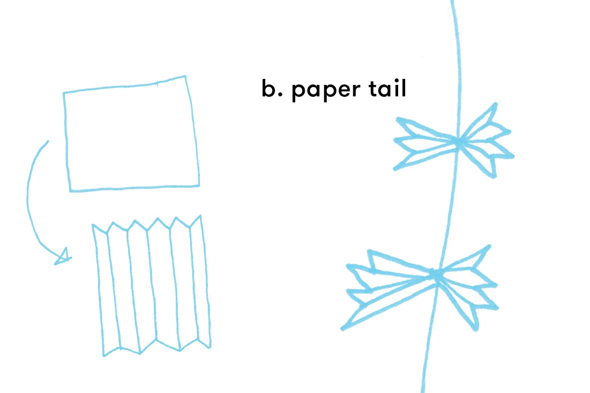 kite_tail