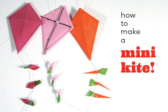 mini_kite.png