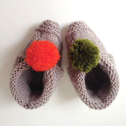 how_to_pierrot_slippers