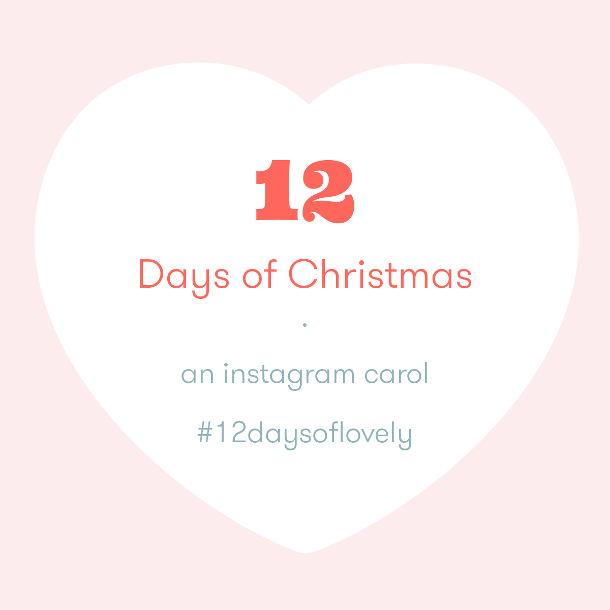 instagram_12_days_of_christmas