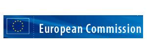 european-commission-logo.jpg