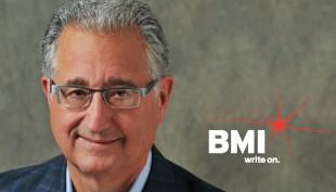 BMI CEO Del Bryant